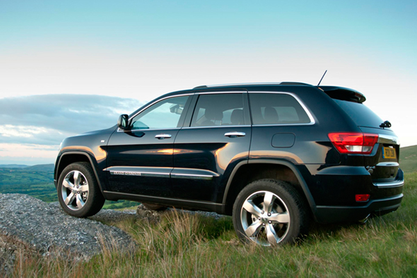 jeep grand cherokee review 2011. Black Bedroom Furniture Sets. Home Design Ideas