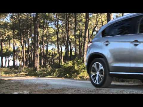 Opel-blur