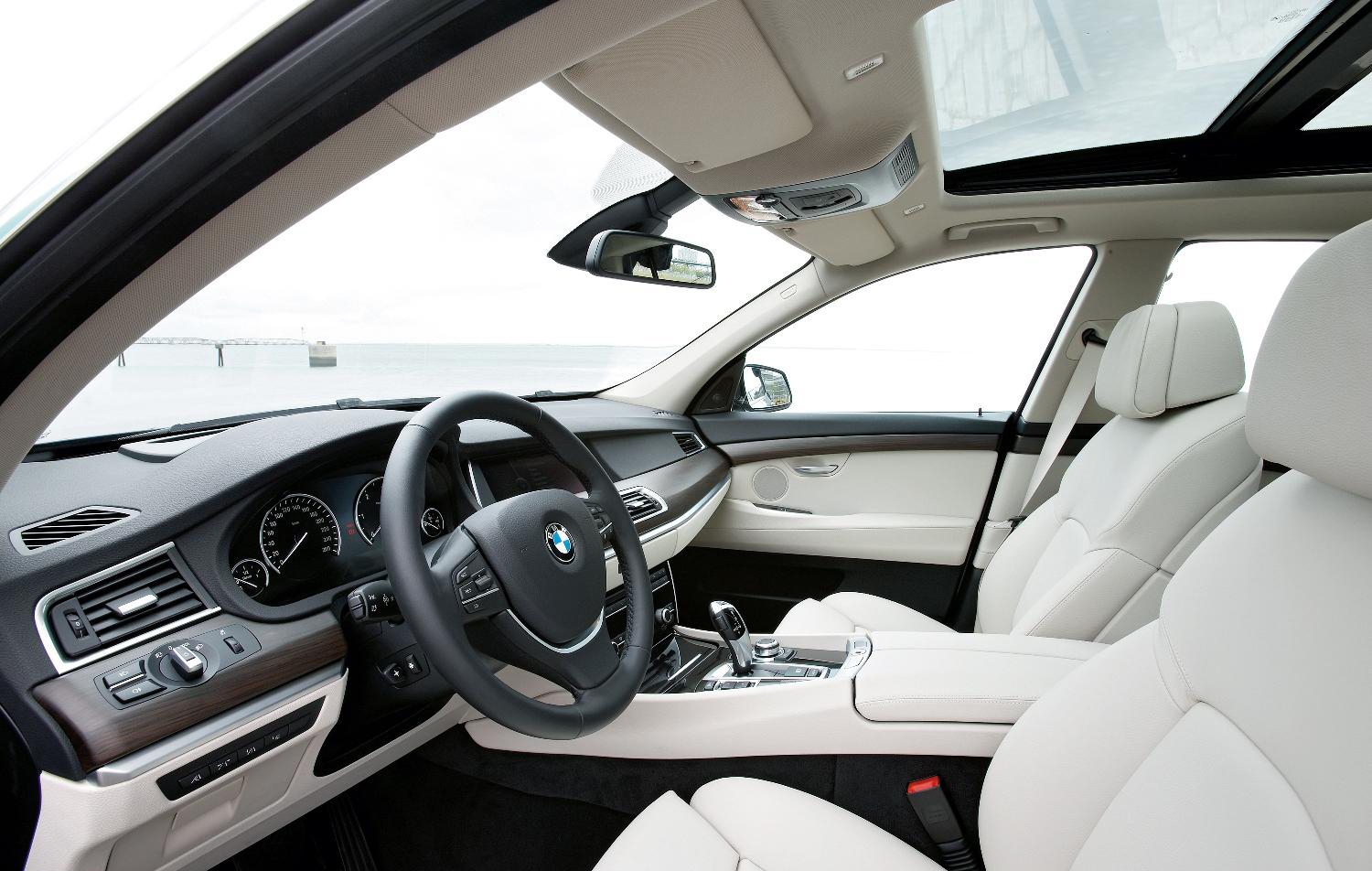 Bmw 3 series gt review 2013 publicscrutiny Gallery