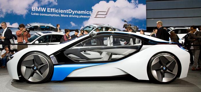 BMW_vision2