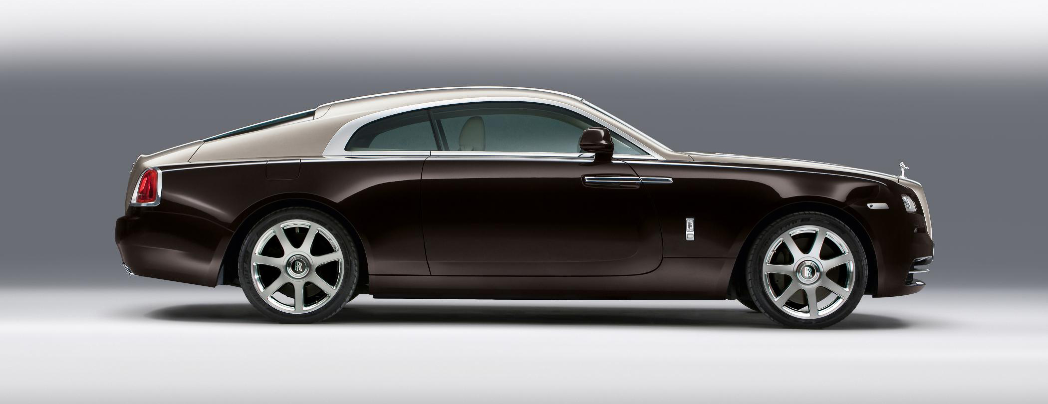 Rolls Royce Wraith Video Review Rolls-royce Wraith Review 2013