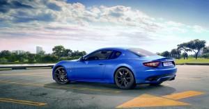 Maserati_V8_GranTurismo_03.jpg