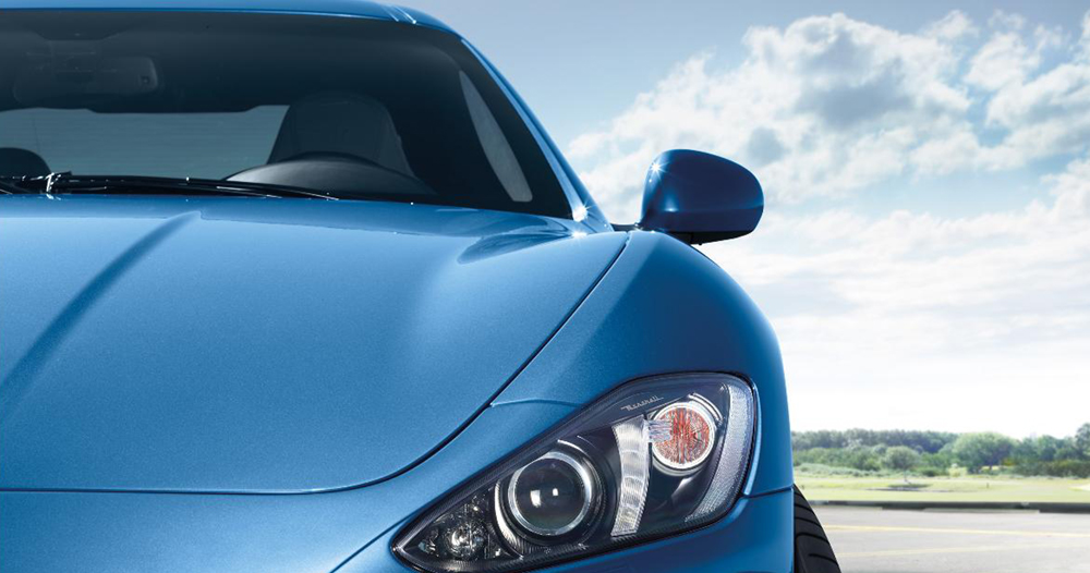 Maserati_V8_GranTurismo_05.jpg