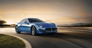 Maserati_V8_GranTurismo_06.jpg